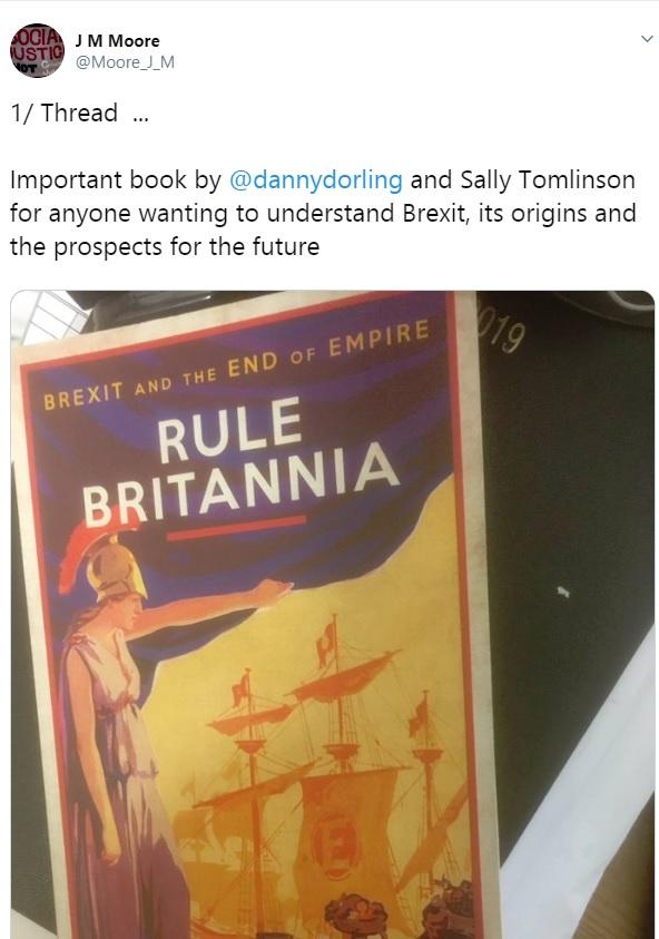 Rule Britannia 1